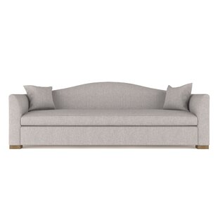 Aughalish Sofa by Canora Grey Read Reviews