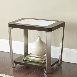 Ivy Bronx Cottingham 2 Piece Coffee Table Set
