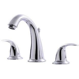 Ultra Faucets Two Handle B..