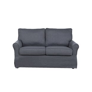 Classic Loveseat by Madison Home USA