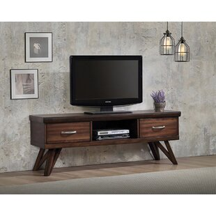 Affordable Osya TV Stand for TVs up to 65 by Union Rustic Reviews (2019) & Buyer's Guide