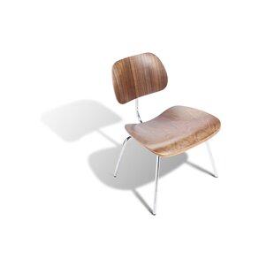 Lexington Chair (Set of 50)