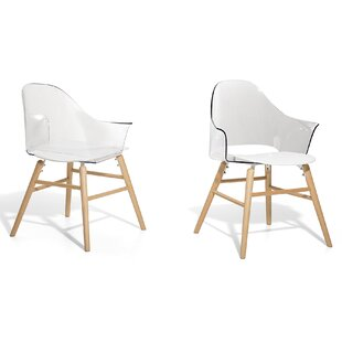 Sinead Dining Chair by Home Etc