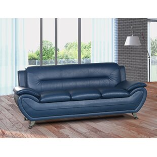 Gatto Modern Living Room Sofa