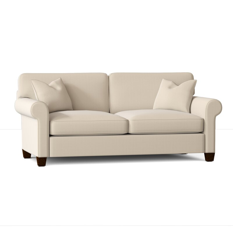 Wayfair Custom Upholstery Eliza Sofa