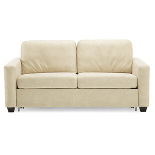 Kildonan Sofa Bed