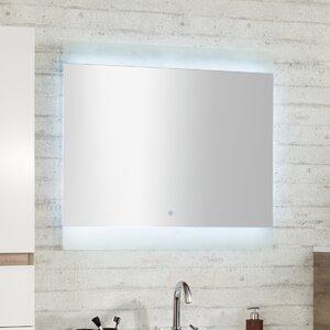 LED-Spiegelelement von Fackelmann