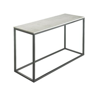 Review Aislinn Console Table