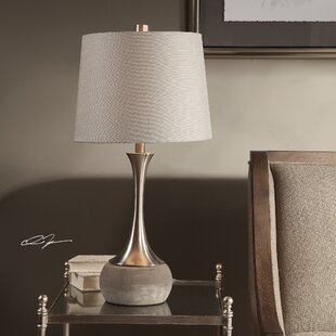 Bush 28 Table Lamp