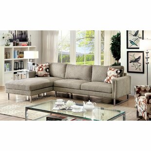 Mallorca Sectional
