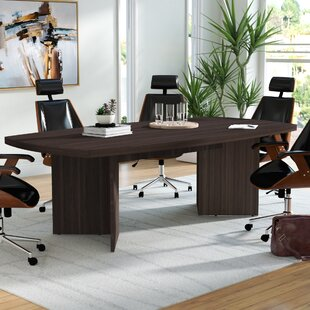 Conference Tables Youll Love Wayfair