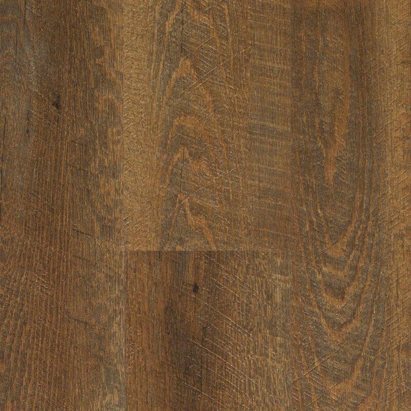 X 48 3 2 Mm Oak Luxury Vinyl Plank