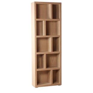 Teeple Bookcase By Brayden Studio