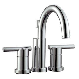 Design House Geneva Bathroom Faucet