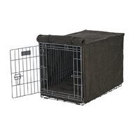 Pet Crate & Carrier Accessories