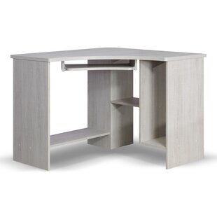 Liza Corner Desk By Isabelle & Max