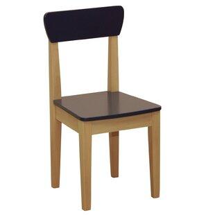Review Ben Children's Chair