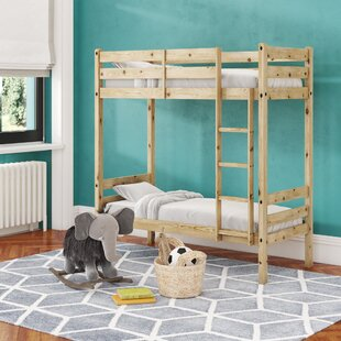 Chatham Bunk Bed By Just Kids