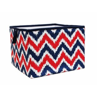 Affordable Lauro Toy Box ByHarriet Bee