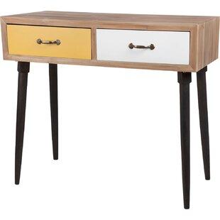 Melany Console Table By Corrigan Studio