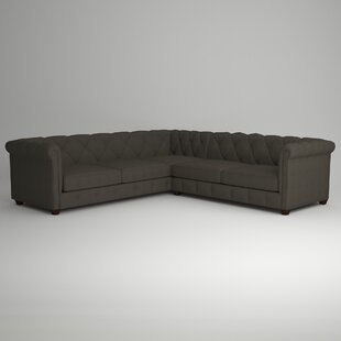 Excellent Keegan Sectional Bralicious Painted Fabric Chair Ideas Braliciousco