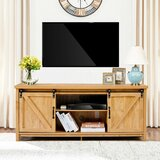 Pahokee TV Stand for TVs up to 60 by Gracie Oaks