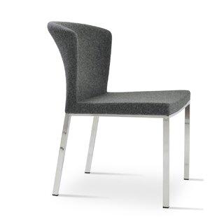 Capri Chair by sohoConcept
