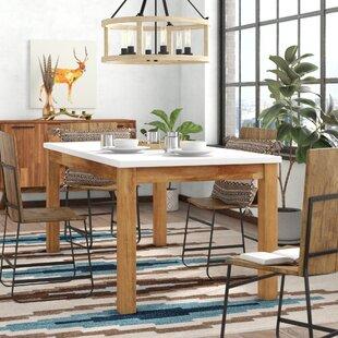 Mistana Kit Dining Table