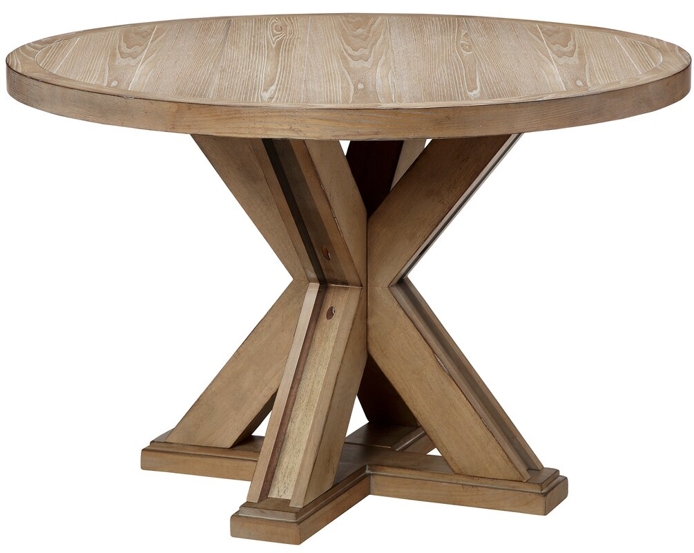 Parlier Dining Table