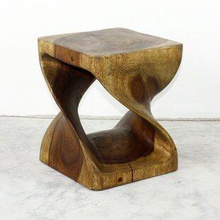 Lawncrest End Table