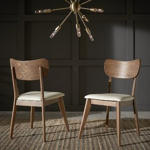 Leominster Dining Chair (Set of 2)