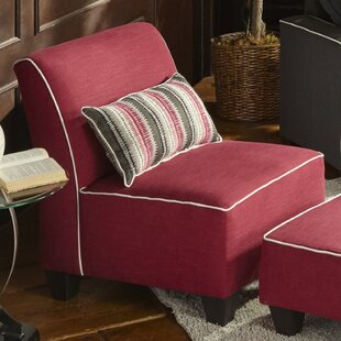 Flair Hypnos Slipper Chair