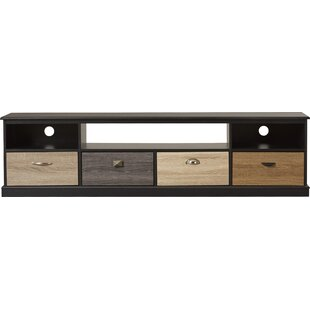 Flanagan TV Stand For TVs Up To 65