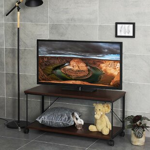 Lancaster TV Stand for TVs up to 39