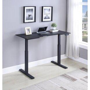 Haycraft Standing desk