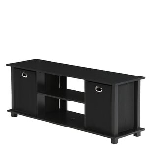 Wake TV Stand For TVs Up To 40