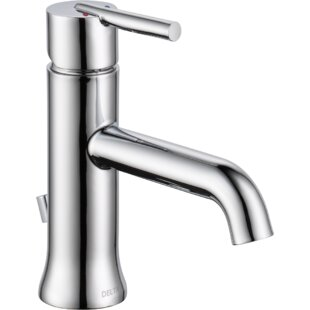 Modern Bathroom Sink Faucets | AllModern
