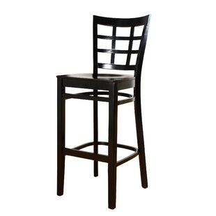 New Bedford 30 Bar Stool