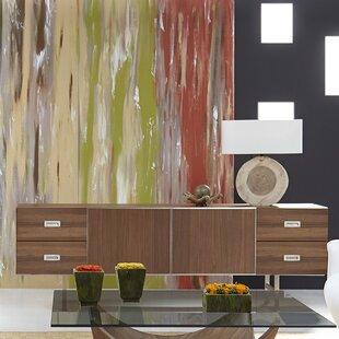 Lux Sideboard by Bellini Modern Living