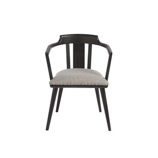 Eakins Dining Chair (Set of 2) by George ..