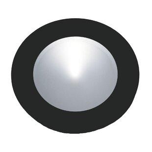 Alico Polaris LED Under Cabinet Recessed Light
