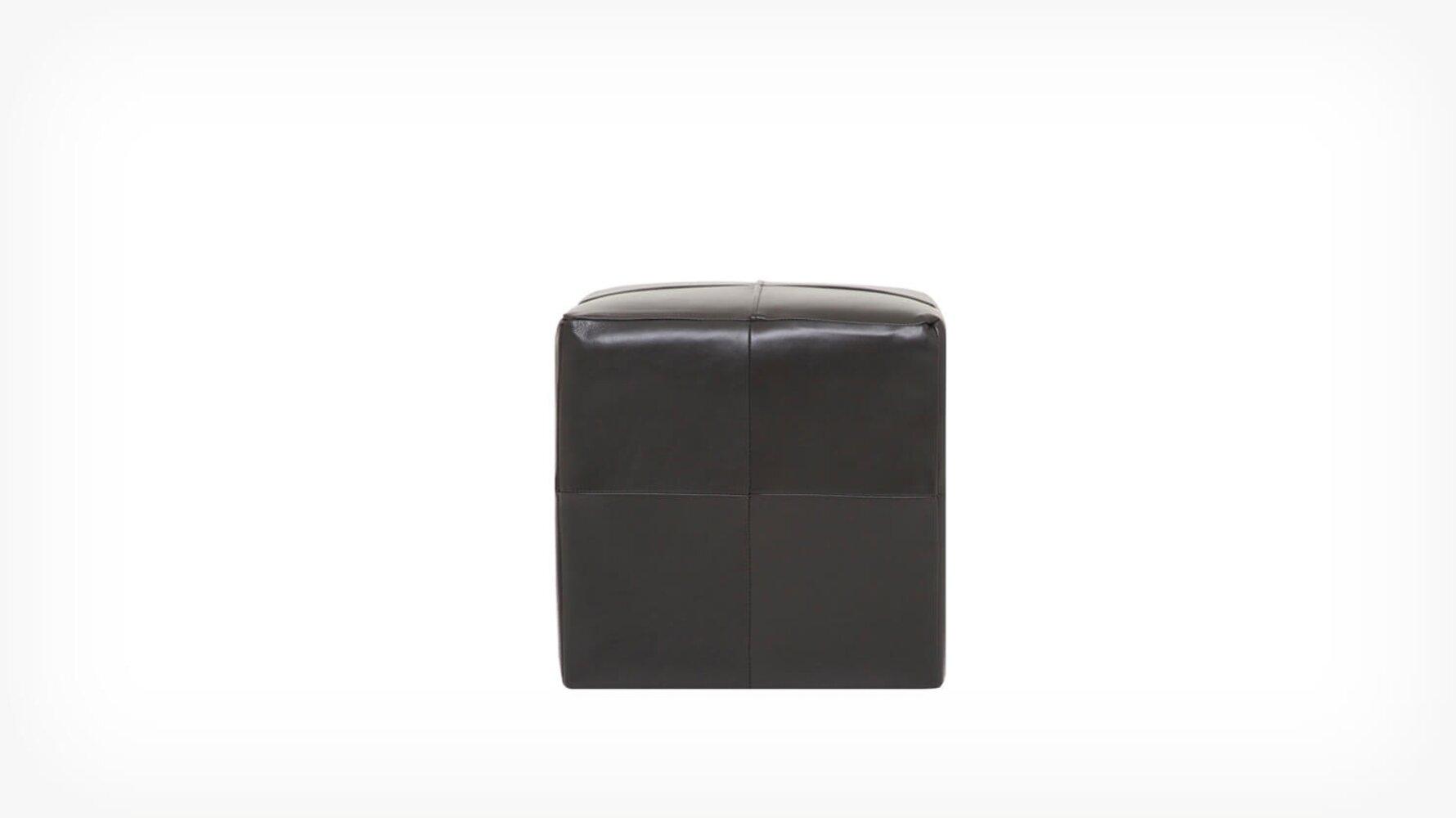 Eq3 Rubix Cube Ottoman Wayfair