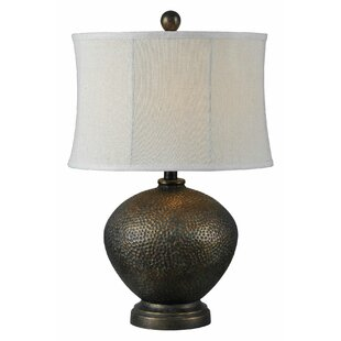 Michael 23.5 Table Lamp