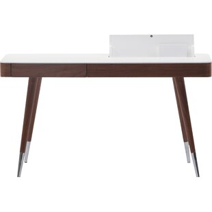Calla Writing Desk