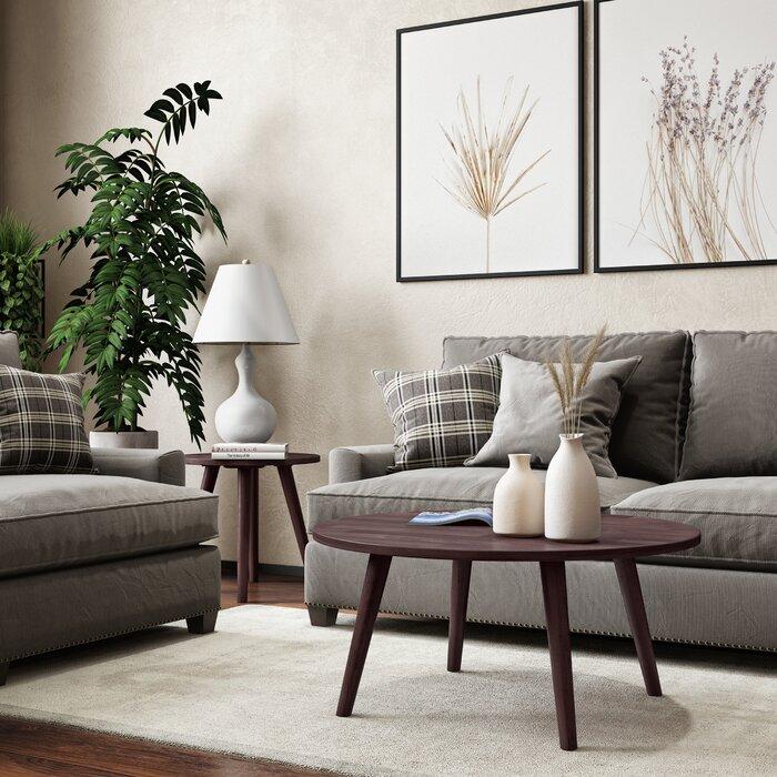 Pleasant Bundaberg Coffee Table Forskolin Free Trial Chair Design Images Forskolin Free Trialorg