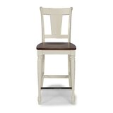Kamryn 24 Bar Stool by Darby Home Co