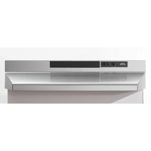 Exceptionnel 42 Inches Range Hoods Youu0027ll Love   Wayfair