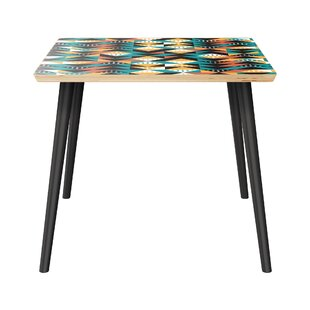 Applebaum End Table