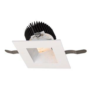 WAC Lighting Aether 5.13