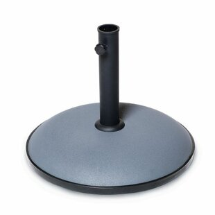 Nymphea Freestanding Umbrella Holder By Sol 72 Outdoor